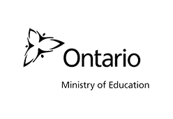 Ministry of Education – Ontario
