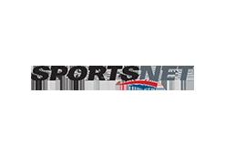 Rogers Sportsnet