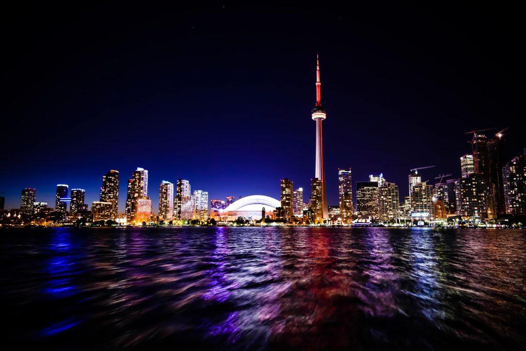 Toronto WordPress development